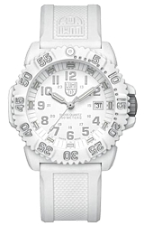 Luminox Navy SEAL Colormark Watches 3050 Series