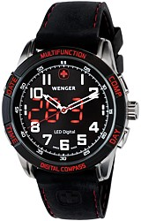 Picture of Wenger 70430
