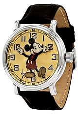 Picture of Licensed Watches A-96-4390