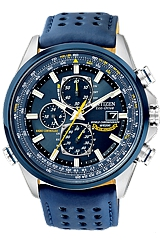 Picture of Citizen AT8020-03L