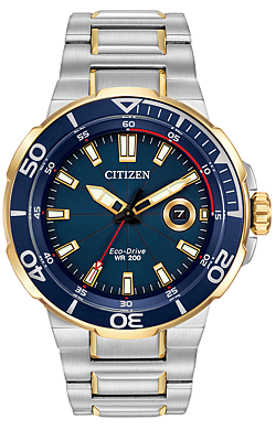 Picture of Citizen AW1424-54L