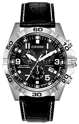 Picture of Citizen BL5551-14H