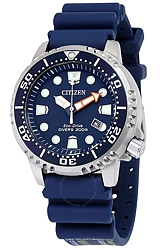 Picture of Citizen BN0151-09L