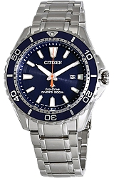 Citizen Promaster Men's Eco-Drive Diver Watches