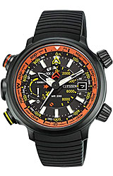 Picture of Citizen BN5035-02F
