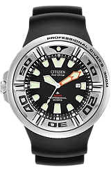 Picture of Citizen BJ8050-08E