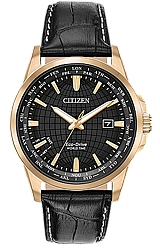 Picture of Citizen BX1003-08E