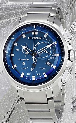 Picture of Citizen BZ1021-54L