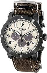 Picture of Citizen CA4095-04H