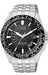 Picture of Citizen CB0020-50E