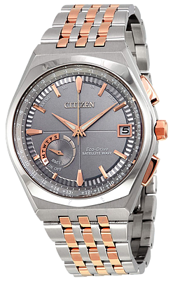 Picture of Citizen CC3026-51H