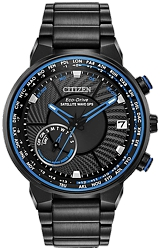 Picture of Citizen CC3038-51E
