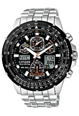 Picture of Citizen JY0000-53E
