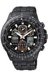 Picture of Citizen JY0005-50E