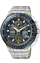 Picture of Citizen JY0050-55L