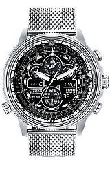 Picture of Citizen JY8030-83E