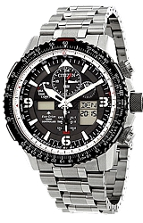 Picture of Citizen JY8070-54E