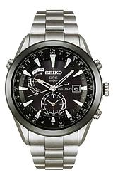 Picture of Seiko Astron SAST003