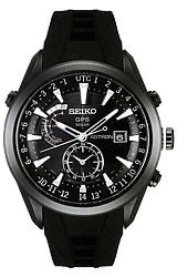 Picture of Seiko Astron SAST011