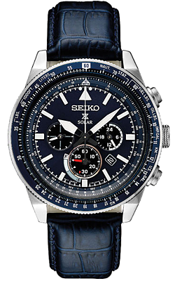 Picture of Seiko SSC631
