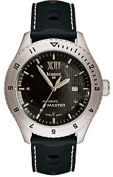 Traser Master 25 Jewel Automatic (Selfwinding) Watch
