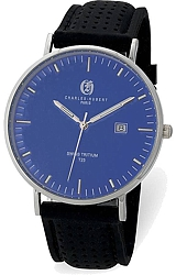 Charles-Hubert Paris Executive Tritium Watches